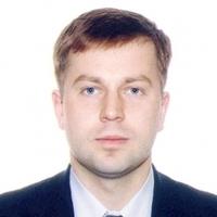 Александр Ремизов (remizov-aleksandr4) – Риск-офицер на финансовых рынках (маржинальные риски).