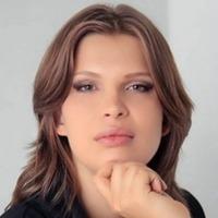 Ирина Касимкина (ivk) – Управление изменениями