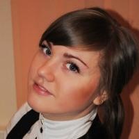gladyisheva-natalya3