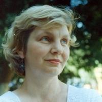 natalyasuhacheva