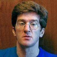 Леонид Карнаух (leonidkarnauh) – Репетитор по программировани\информатике, классической 6-ти струнной гитаре, психолог