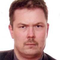 Денис Середкин (d-seredkin) – программист MS SQL, ASP.Net MVC