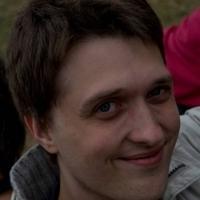 igorudovichenko