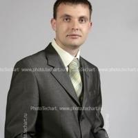 andrey-borisov2