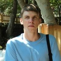 Евгений Татауров (evgeny-tataurov) – Python-программист