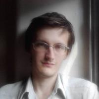Александр Виноградов (vinogradov-a51) – IT