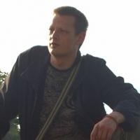 mkudinov