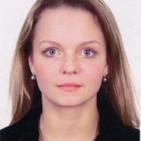 e-zaharova