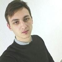 anton-kozlovskiy3