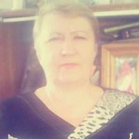 Наталия Окунева (nataliya-okuneva1) – Я занимаюсь интернет бизнесом