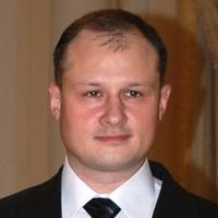 rozhkovandrey5