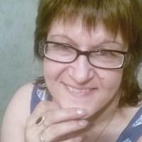 elena-utyuzhnikova