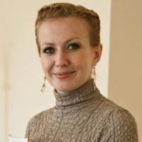 viktoriyaabramova2