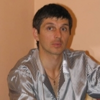 aluschinov