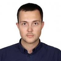 ivanmalakhov