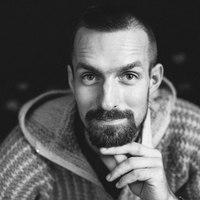Григорий Безюк (grigoriy-bezyuk) – CTO / CIO / Fullstack Development