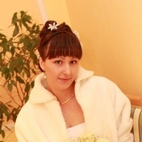 mariya-poletaeva2