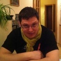 Денис Колобнев (kolobnev) – Администратор linux