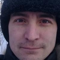Алексей Попов (popovaleksey96) – программирование