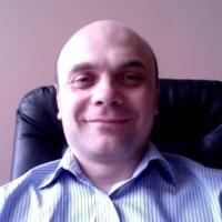 dmitriy-sheynov