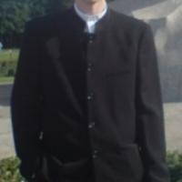iakimov1