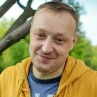 kuleshovdmitriy4