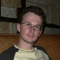 Александр Брагин (bragin) –