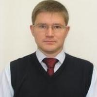 vagizov