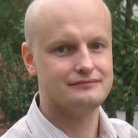 dmitriy-ochnev