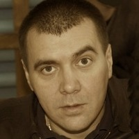 belovolov-aleksey
