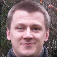 dmitriy-tarasevich1