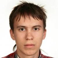 Лев Безбородов (levbezborodov) – Аналитический склад ума и творческий подход ко всему