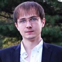 vladislav-bauer