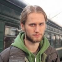dmitriy-a-nesterov