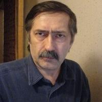 v-kozlov26