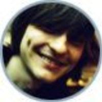 Олег Дорожок (dorozhok) – Digital marketing professional