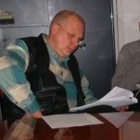 shchelkonogov