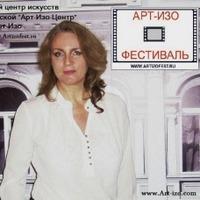 ctudiya-kino