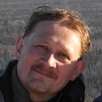 Алексей Томин (alxt) – Программист - ООП и БД.