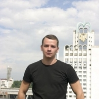 andrey-cherednichenko2
