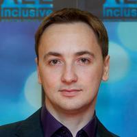 alexandersadovsky