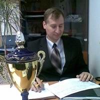 dmitriy-kirsanov2
