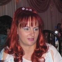 obelovitskaya