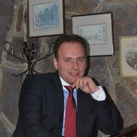 ggolovashev