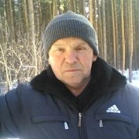 yposkochin