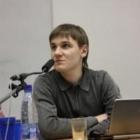 alexdjachenko
