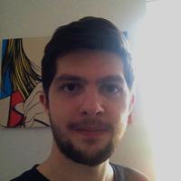 Магамед Эсмурзиев (esmurziev-magomed) – Веб-разработчик