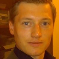 dmitry-levykin