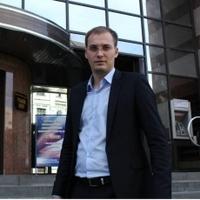stanislav-dashevskiy