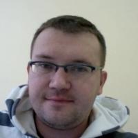 dmitrichev